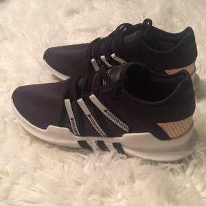 Adidas EQT ADV Racing Shoes